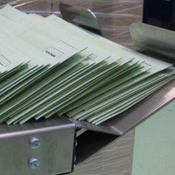 Postalizzazione per associazioni di categoria