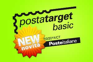postatarget-direct-marketing