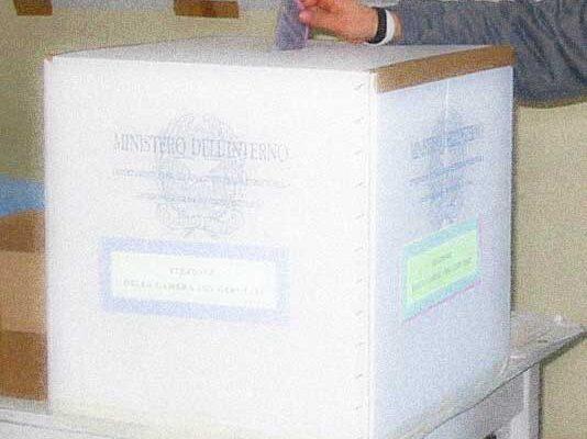 al voto dopo la campagna elettorale