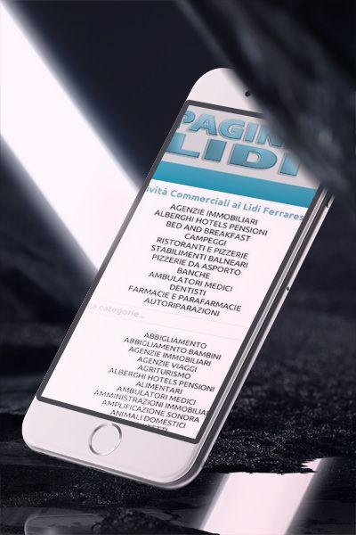 paginelidi-iphone