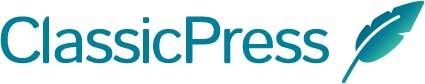 ClassicPress-logo
